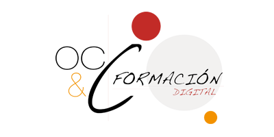 Logoforma