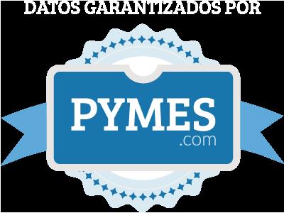OC&C Pymes.com