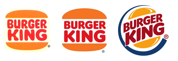 restyling_logo_burger_king