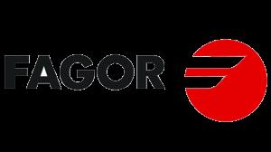 Clientes OC&C Fagor