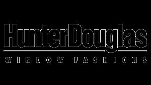 OC&C Clientes Hunter Douglas