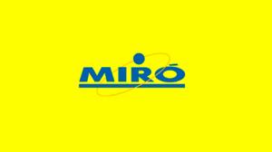 OC&C clientes Miró