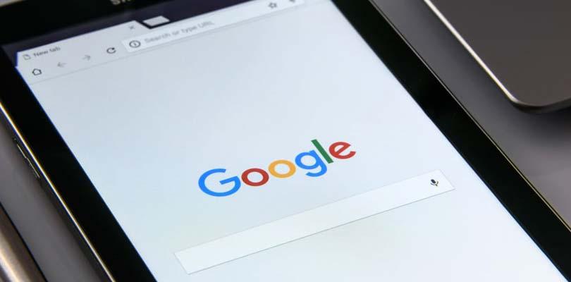 Anuncios Google Adwords Agencia de marketing