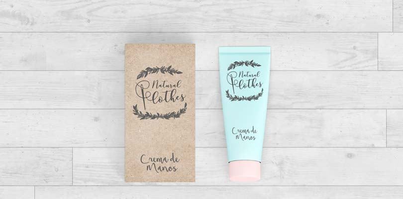 PackagingOC&C Agencia de Marketing
