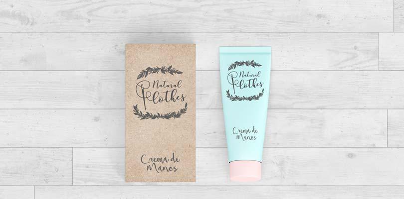 PackagingOC&C Agencia de Marketing