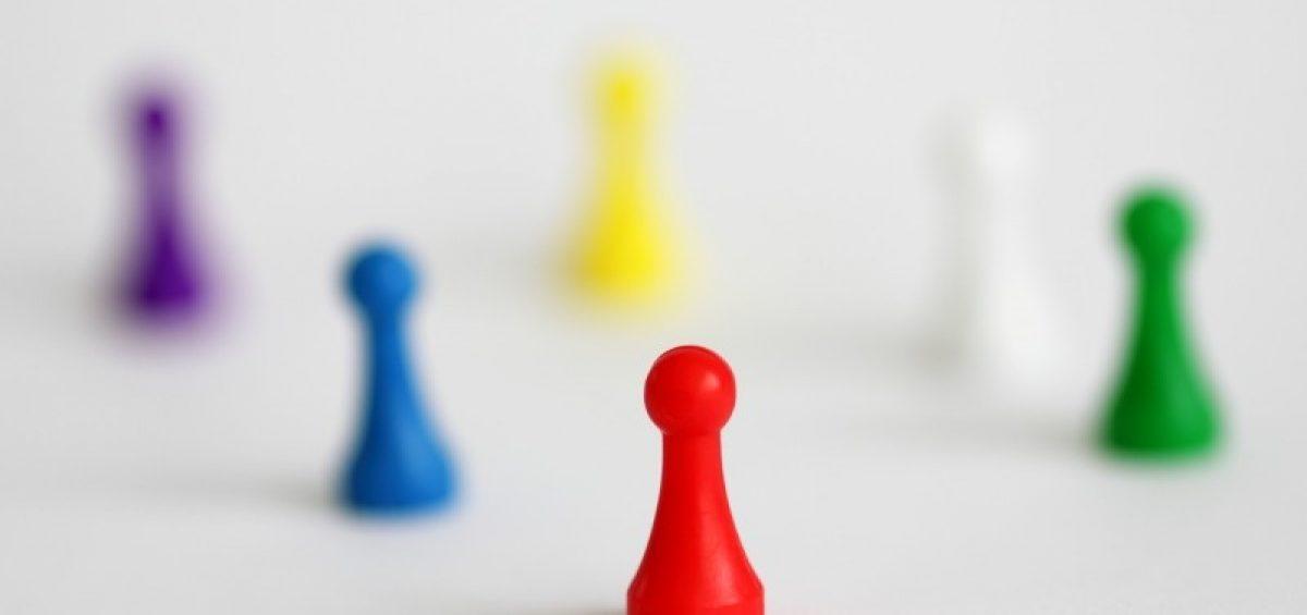 proceso-de-gamificación-para-la-empresa-ventajas