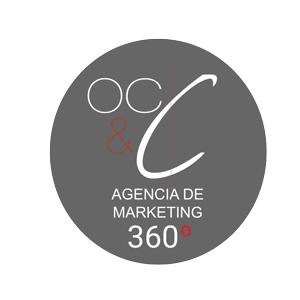 OC&C Agencia de Marketing 360º