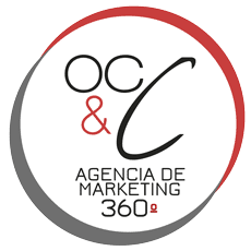 OC&C Agencia de Marketing 360º