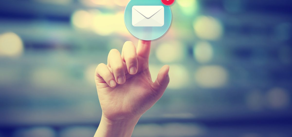 tipos-de-email-marketing