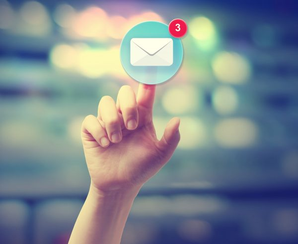 tipos-de-email-marketing