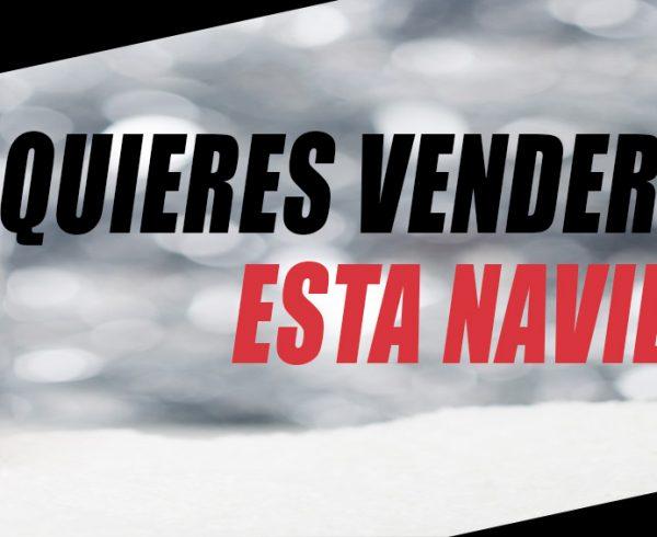 vENDER MÁS EN NAVIDAD OC&C Agencia de Marketing 360º