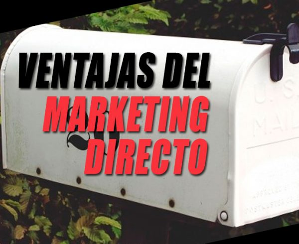Marketing directo occ Agencia de marketing 360º