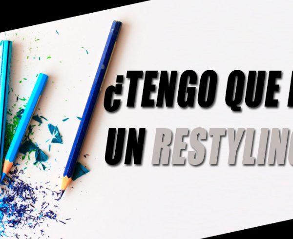 restyling OC&C Agencia de marketing