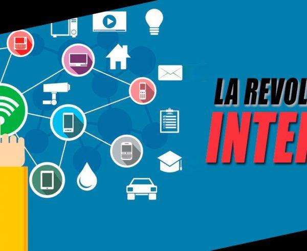 revolucion internet cabecera