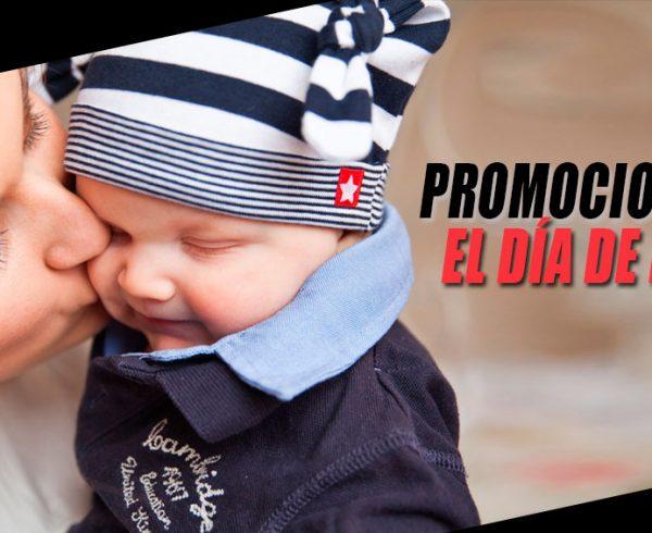Día de la Madre OC&C Agencia de marketing digital